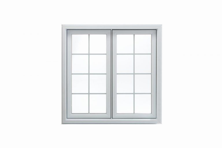 Lux Collection Doors Modern Classic Side Panels