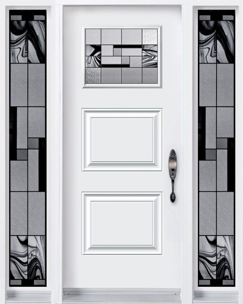 Kallima Door Exterior Doors Laval Montr 233 Al South Shore